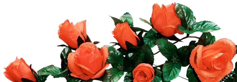 artificial_flowers-wallpaper-1920x1080.png