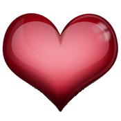mini-coeur.png